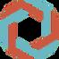 CR - logo