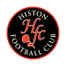 Хистон - logo