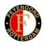 Фейеноорд - logo