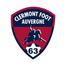 Клермон - logo