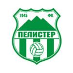 Пелистер - logo