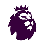Англия. Премьер-лига - logo