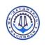 Дагдизель - logo
