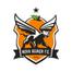 Нова-Игуасу - logo