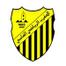 Фес - logo