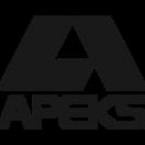 Apeks - logo