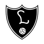 Леальтад - logo