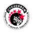 Ляонин Хувинь - logo