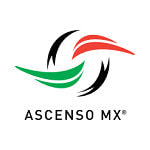 Мексика. Д2 - logo