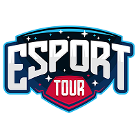 Esport Tour Pro Summer 2021 - logo