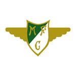 Морейренсе - logo