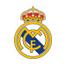 Реал Мадрид Б - logo