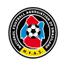 Эсватини - logo