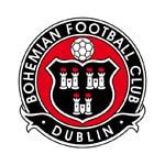 Богемиан - logo