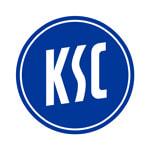 Карлсруэ - logo