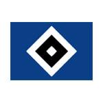 Гамбург - logo