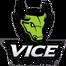 Vice Esports - logo
