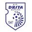 Дрита - logo