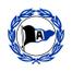 Арминия - logo