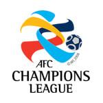 Лига чемпионов Азии - logo