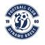 Динамо Брест мол - logo