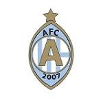 АФК Эскильстуна - logo