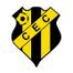 Кастаньял - logo