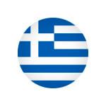 Греция - logo