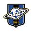 Сатурн - logo