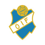 Эстер - logo