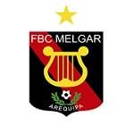 Мельгар - logo