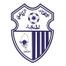 Иттихад Танжер - logo