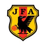 Япония жен - logo