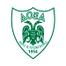 Докса - logo