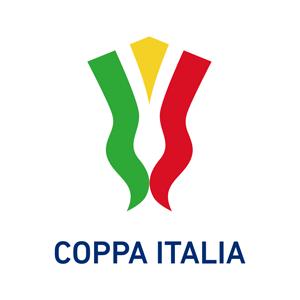 Италия. Кубок - logo