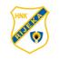 Риека - logo