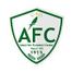 Алекрин - logo