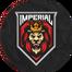 Imperial Pro Gaming - logo