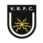 Волта-Редонда - logo