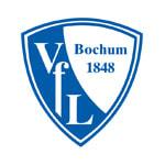 Бохум - logo