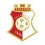 Напредак - logo