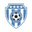 Черно Море - logo