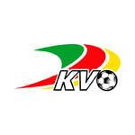 Остенде - logo