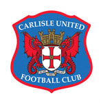 Карлайл Юнайтед - logo