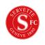 Серветт - logo