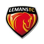 Ле-Ман - logo