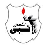 ЕНППИ - logo