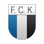 Куфштайн - logo