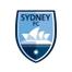 Сидней - logo