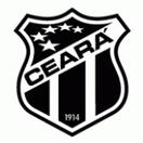 Ceara eSports - logo